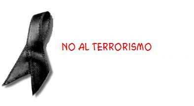 TERRORISMO.JPG